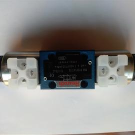 力士乐全新比例减压阀3DREP6A-2X/25EG24N9K4/M