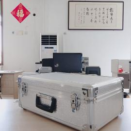 美国interscan甲醛检测仪 室内空气检测用4160-2