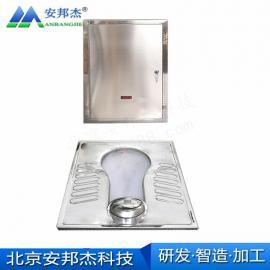 安邦杰dingzuo:车zaihuanbao厕所fa泡大便器