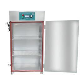 百丰臭氧消毒柜 终身维护 上门安装60LBF-GJ-60型