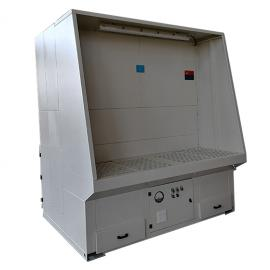 锐新环境一体化除尘吸尘工作台 自动吸尘CDB系列
