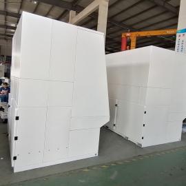 集尘工作台AG官方下载、洁净工作台打磨台