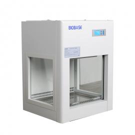 桌上洁净工作台BBS-V500
