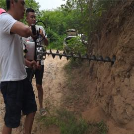捷ya地下heng向钻孔机guanzhuang柱清淤泥工具JYD-157A