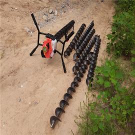 捷亚JYD-155A多元化作业的小型公路钻孔机水平打眼安全可靠