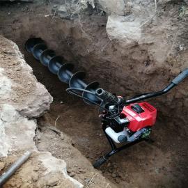 捷亚JYD-155A新时代穿孔器小型非开挖设备专用机械