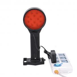 铁路双面方位灯信号灯磁力吸附功能ZW4200鼎轩照明