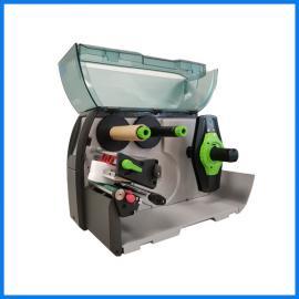CAB条码打印机 德国原装进口 工业5977010 Label printer SQUIX 4/300M