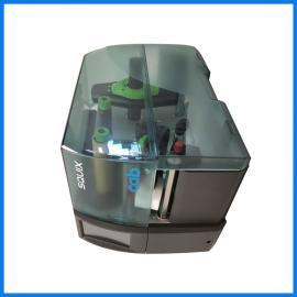 CAB 条码打印机 德国 工业打印机5978201 EOS2/200