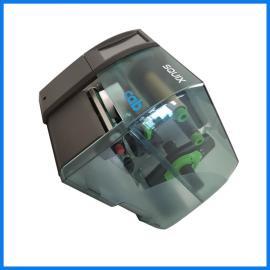 CAB条码打印机 德国原装进口SQUIX4/300P