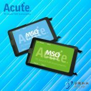 皇晶三合一仪器-逻辑分析仪-协议分析仪-简易型示波器MSO2116B