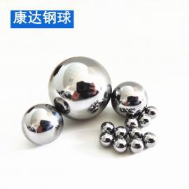 生产销售精密轴承钢球1mm2mm3mm小钢球G10G16