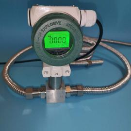 水头损失仪 阻塞仪 水损仪 水头损失传感器 滤池专用D366-STDEMIER