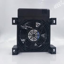 SKSING欣广鑫德国百能堡风扇加热器 原装正品FLH-T 1000