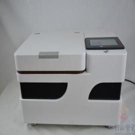 归永生物�zhi龅�吹仪12孔生产shang,shi验室氮气吹扫系统品牌GY-ZDCY