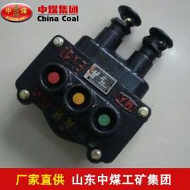 中煤矿用控zhi按钮火bao上市BZA1