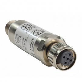 BURNS温度传感器BURNS热电偶BURNS温度探针