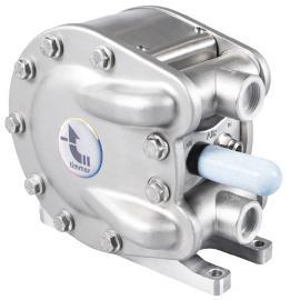 Timmer气动隔膜泵Timmer胶水泵Timmer电动活塞泵