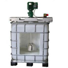 IBW��拌器TurboRex ��拌�CRotoRex