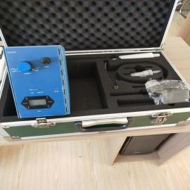 美国甲醛检测仪AG官方下载AG官方下载,光电电度法,性能好AG官方下载AG官方下载,精确度高4160
