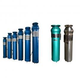 鄂泉QSP系列��泉��水泵EQ