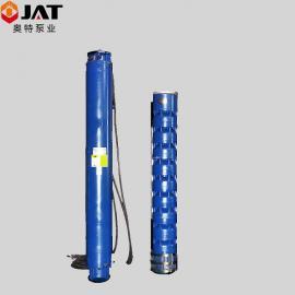 ATQJR系列热水潜水泵