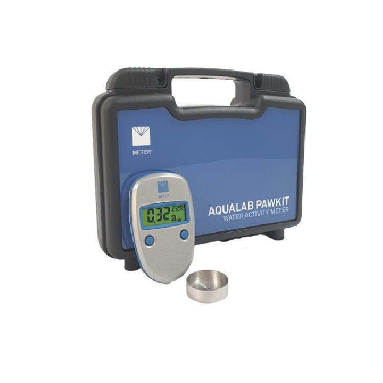 美国AquaLabPawKit便携式水活度仪
