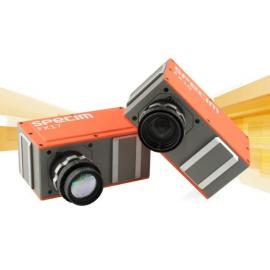 Specim轻便型高光谱成像仪FX10/FX17