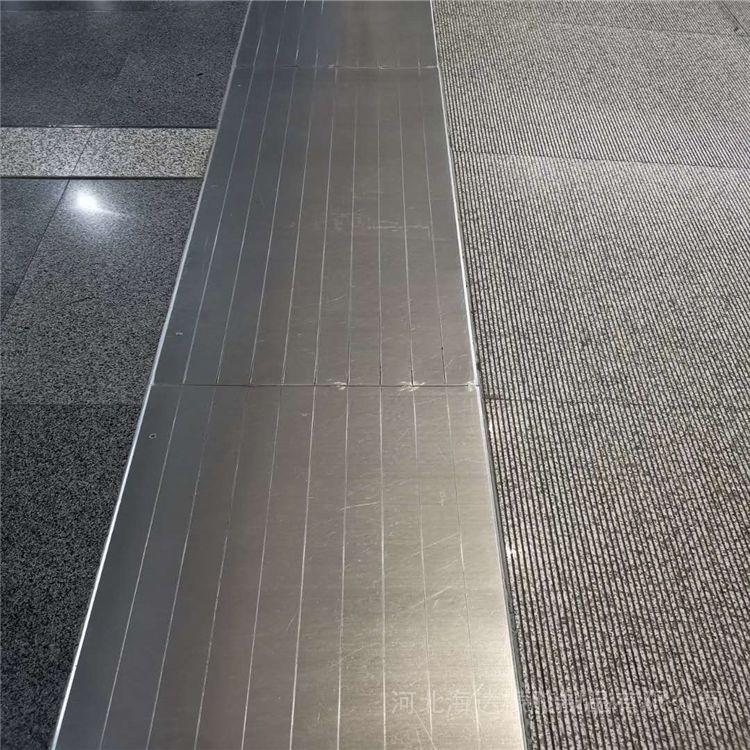 海达变形缝海达屋面变形缝欢迎订购EM