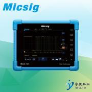 麦科信系列汽车专用示波器爱测仪器ATO1102