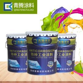 青�v聚氨酯磁漆 聚氨酯防�P油漆