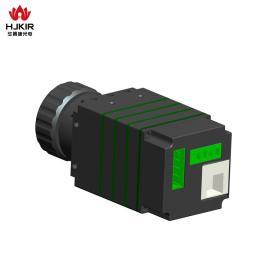 华景康N26E19红外热成像仪测温 温度异常检测热像仪