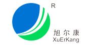 XuErKang/xuer康
