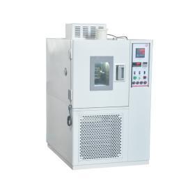 卡顿SH/T0338滚珠轴承润滑脂低温转矩测定器KD-H1646