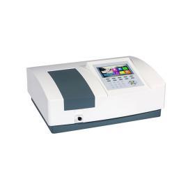OLABO(欧莱博)N6000紫外可见分光光度计 7英寸彩屏扫描版 双光束结构