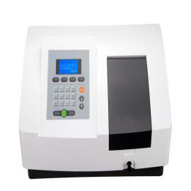 佑科721可见分光光度计 经济型,测光精度高,自动调零