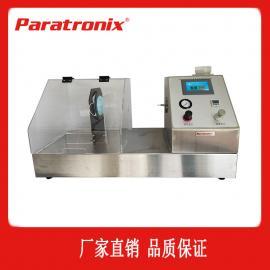 Paratronix(普创)口罩合成血液穿透试验仪MU-K1005