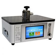 Paratronix(普创)YY0469标准口罩气体交换压力差测试仪 YY0969标准通气阻力检测仪MU-YT105
