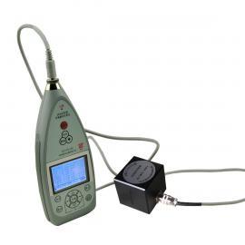 爱华AWA6256B+振动分析仪