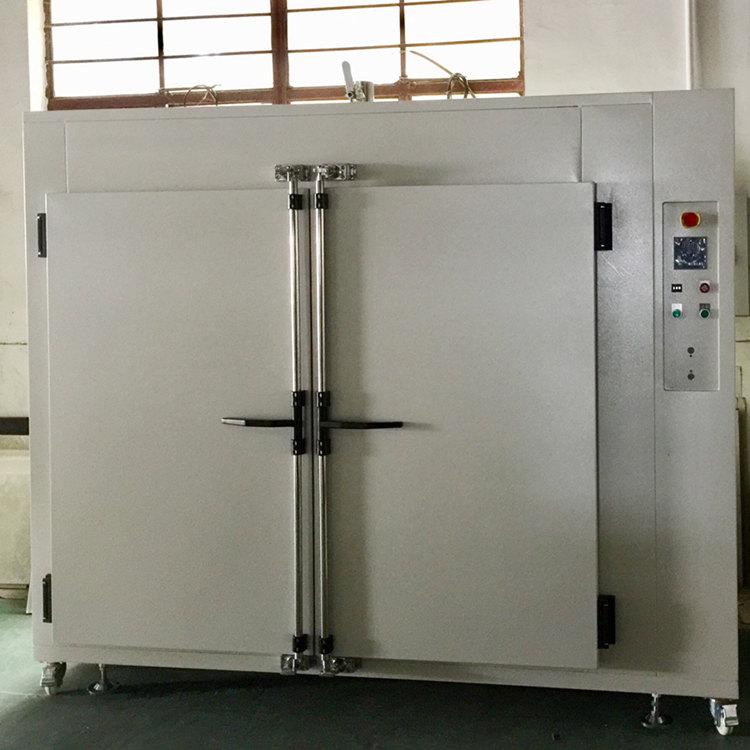 FLD-2000充氮烘箱精密热风循环干燥箱TATUNG Best option for success