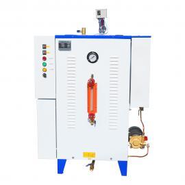 立浦热能蒸汽养护机专用养护箱梁48kwLDR0.05-0.7
