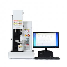 普创升级版外科植入物接骨螺钉自攻性能驱动扭矩轴向拔出测试仪PBSC-RP30