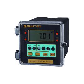 shang泰仪器(SUNTEX)SUNTEX/shang泰仪器SUNTEX/shang泰 PH/ORP 控制器PC-350