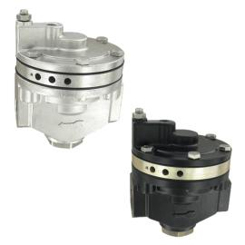 DWYER增压泵VB
