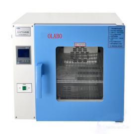 �W�R博�峥�庀�毒箱 54L LCD液晶屏�@示 SUS不�P��R面板OLB-GRX-9053A