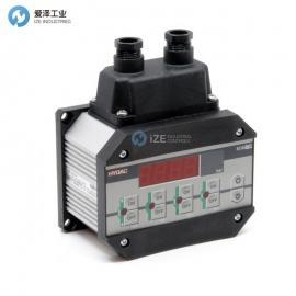 HYDAC压力开关EDS1791系列EDS1791-N-400-000