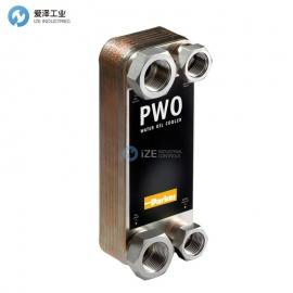 PARKER冷却器PWO系列B25THx60/1P-SC-S