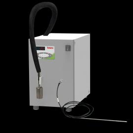 德骏仪器投入式制冷器DJMC-204