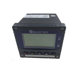 shang泰仪器(SUNTEX)SUNTEX/shang泰仪器 shang泰在xianpH变�tui�PC-3110/3110RS