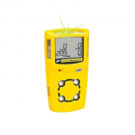 BW GasAlertMicroClip XT 四合一气体检测仪